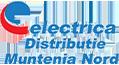 electrica_muntenia_nord_c