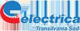 electrica_transilvania_nord_c
