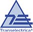 transelectrica_c