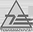 transelectrica_g