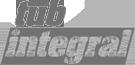 tub_integral_g